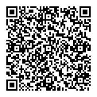 Capture con su teléfono movil el código para llegar a nuestras oficinas...